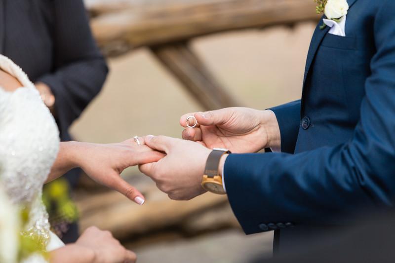 Central Park Wedding - Ariel e Idelina-38.jpg