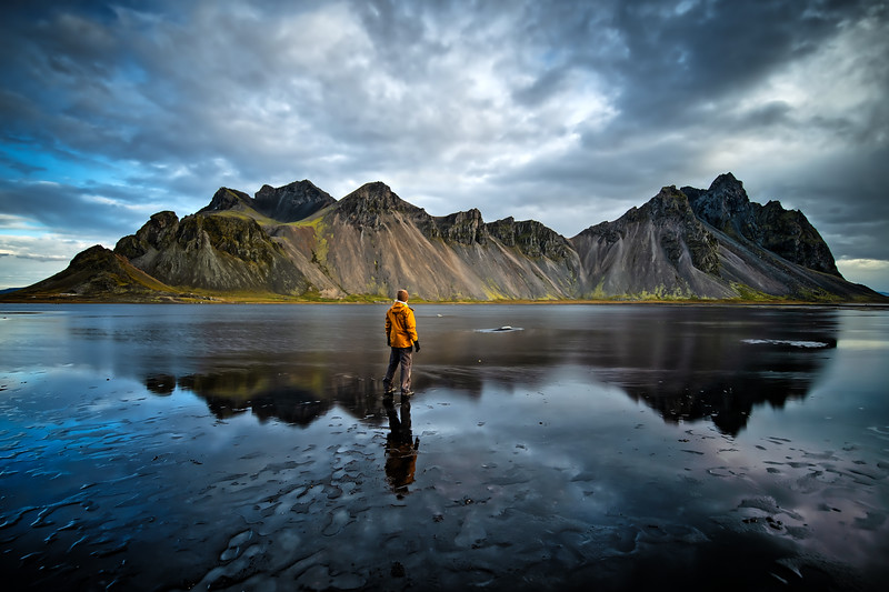 Vestrahorn and me lg (1 of 1).JPG