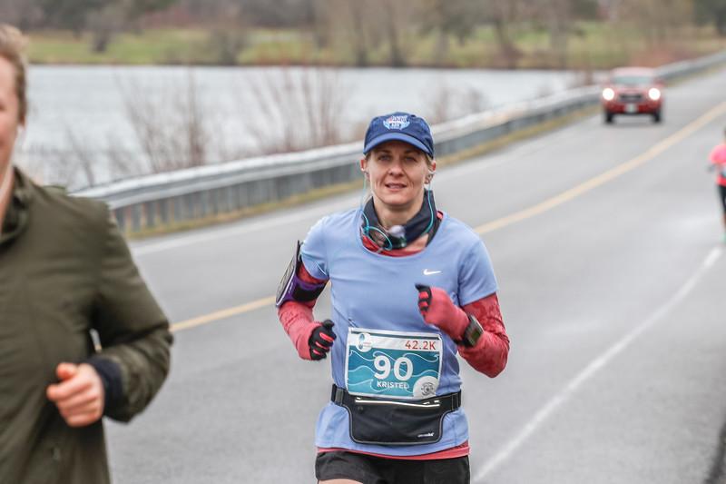 St-Law Marathon-2019-137.jpg