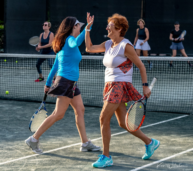 2019 Kids in Distress Tennis (83 of 130).jpg