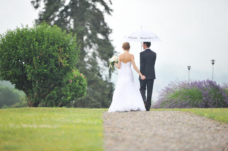 Helen and Frederick Wedding - 305.jpg