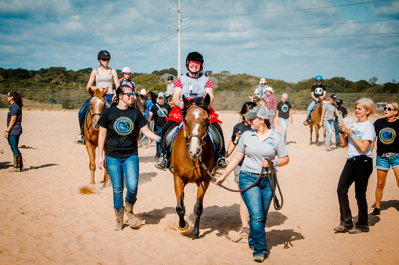 Saddle Up Trail Ride 2019-124.jpg