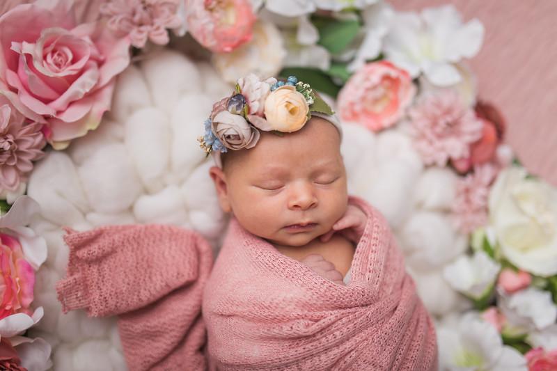 Kaylyn Newborn-91.jpg