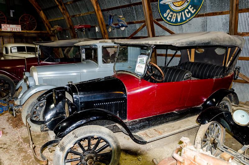 SD Pioneer Auto Museum-42.jpg