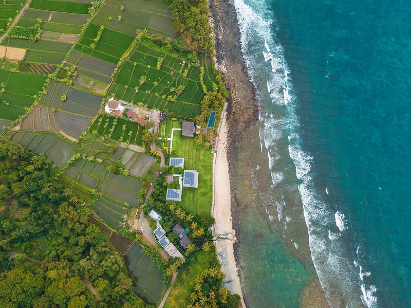 Bali (147).jpg