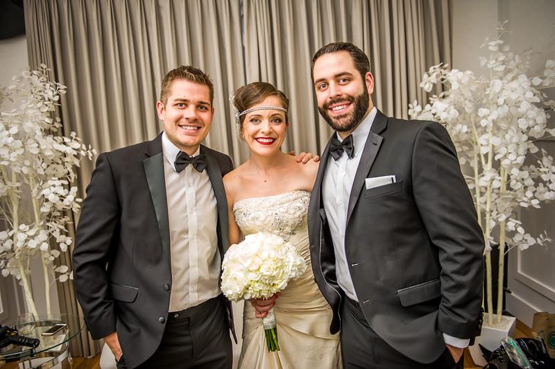 Danielle + Ryan Wedding Photos-158.jpg