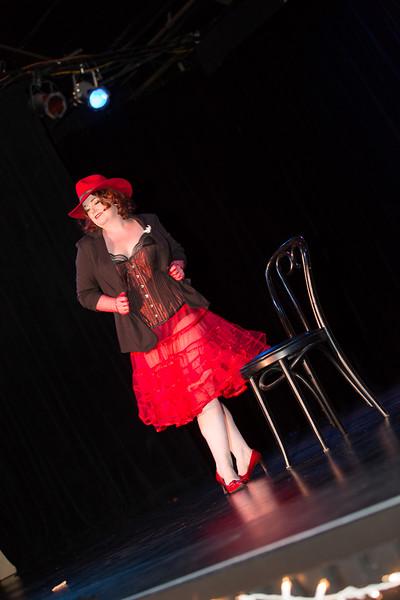 Bowtie-Beauties-Show-048.jpg
