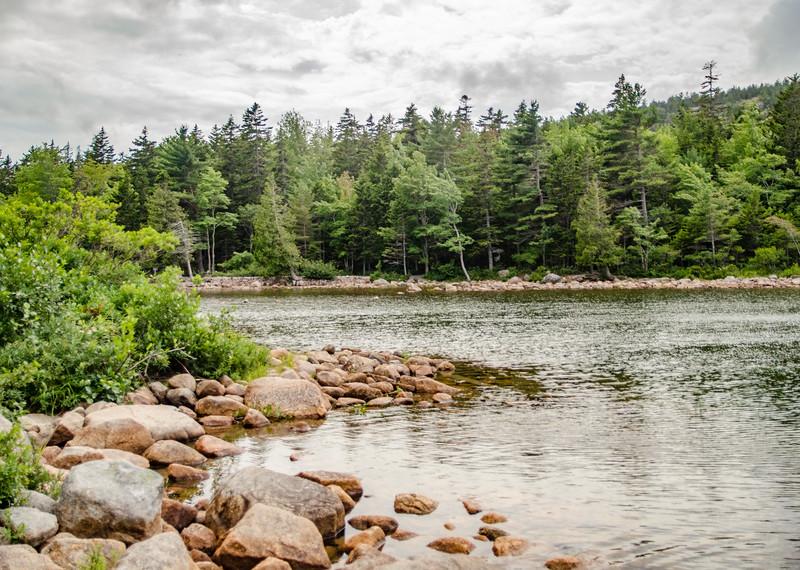 Acadia Nat'l Park-Terry's - July 2017-214.jpg