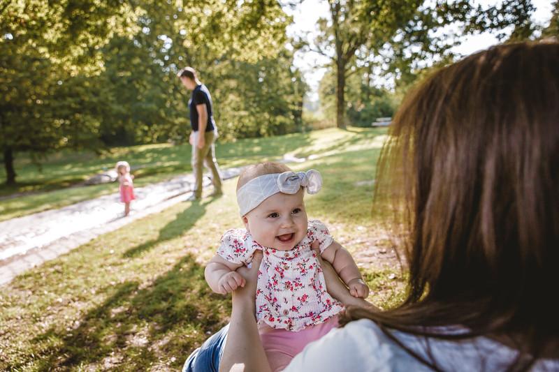 HR - Fotosessie - Familie De Graaf-80.jpg