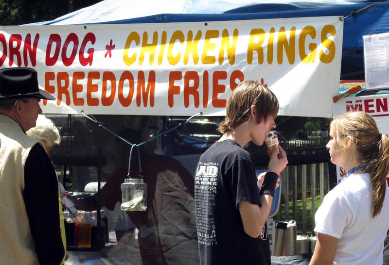 freedom fries.jpg
