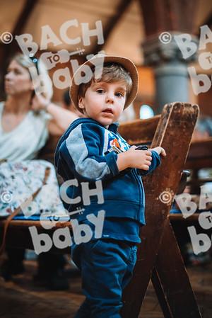 © Bach to Baby 2018_Alejandro Tamagno_Clapham_2018-08-10 009.jpg