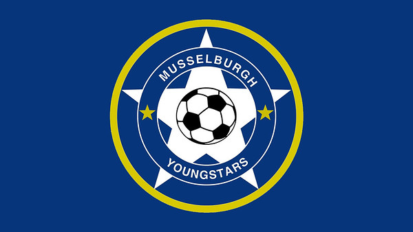 musselburgh youngstars 2008s