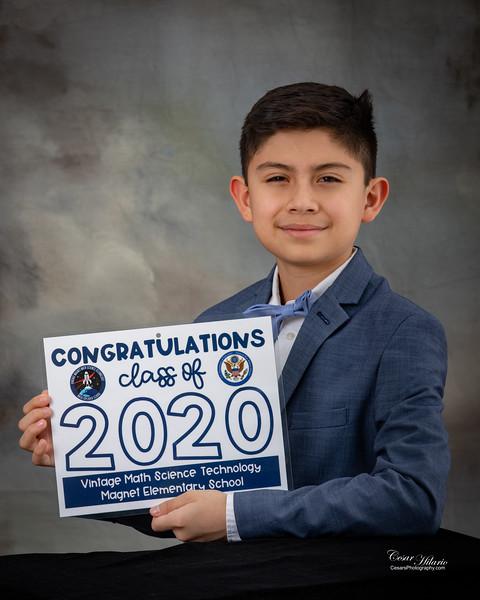 Grads 2020