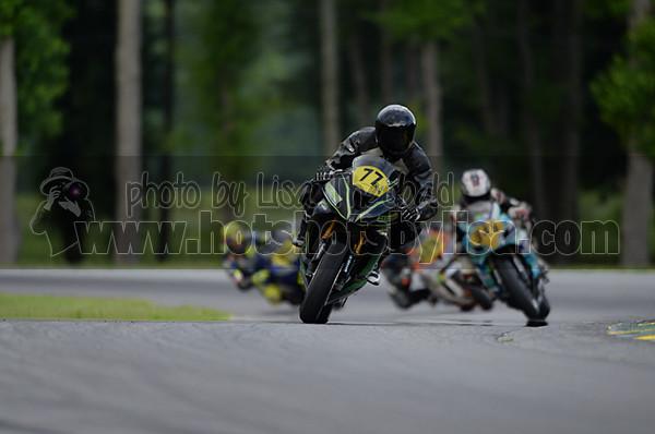 2015/06/13-14 CCS Races