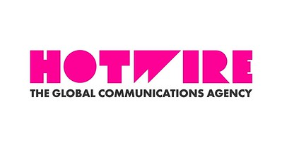 Hotwire Agency