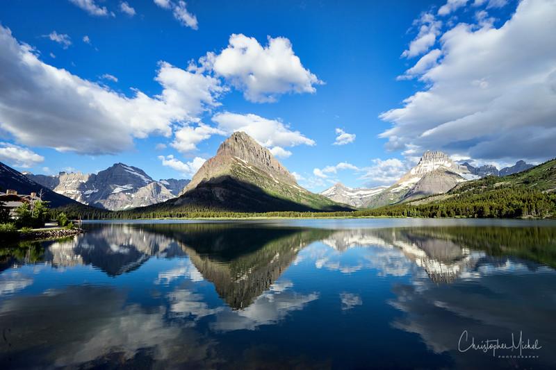 150612_Many_Glacier_Iceberg_Lake_6537.jpg