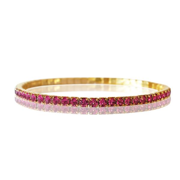 eya-bracelet-Fuchsia.jpg