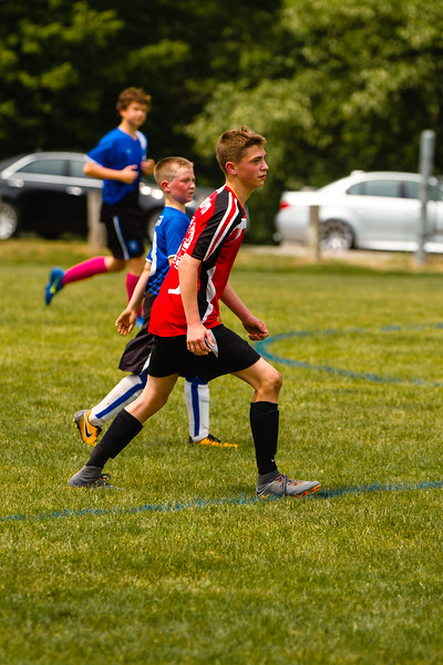 wffsa_u14_memorial_day_tournament_2018-4.jpg