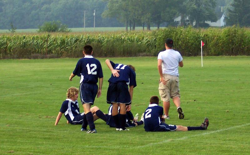 Soccer 07 032.jpg