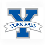 York-Preparatory-School