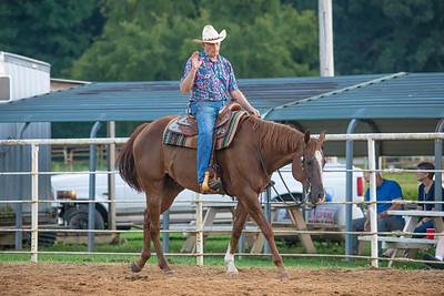 Hernando-Saddle-Club-August-1-2020