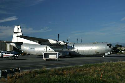 C-133B