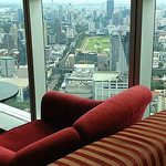 observation-lounge-baiyoke-sky-hotel-david-mckelvey-flickr2.jpg