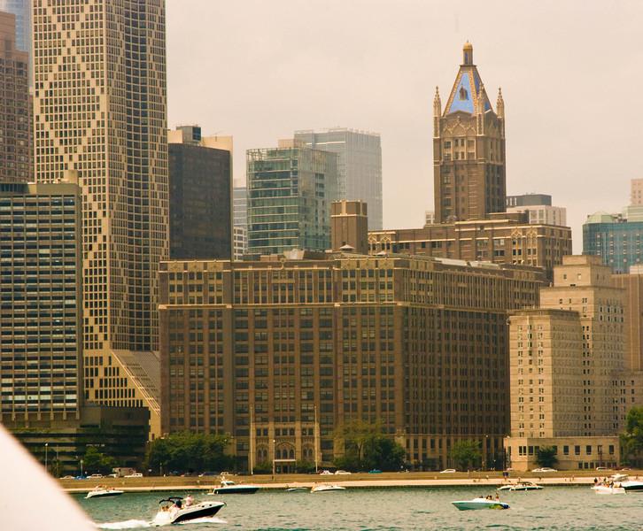 ChicagoBoatTrip-41.jpg