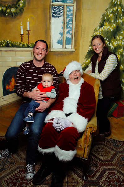 Pictures with Santa Earthbound 12.2.2017-121.jpg