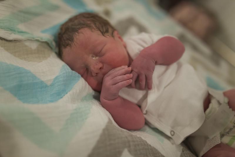Erin's Home Birth-273.jpg
