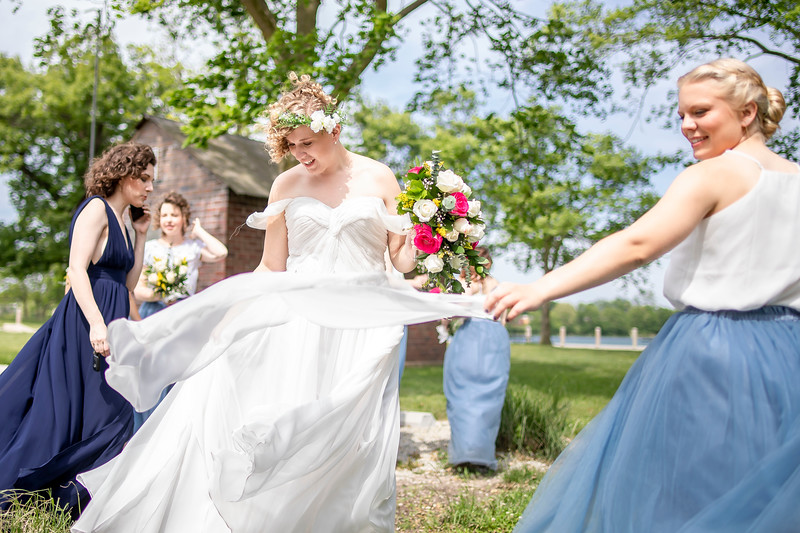 Taylor & Micah Wedding (0308).jpg