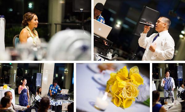 Amy & Noly's Wedding-08-18-13