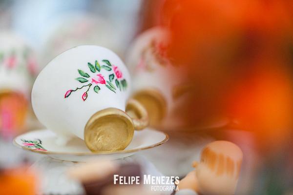 Chá de Panela_Luiza Nasser_311.jpg