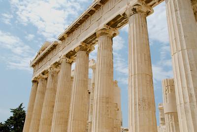Greece 2012-08