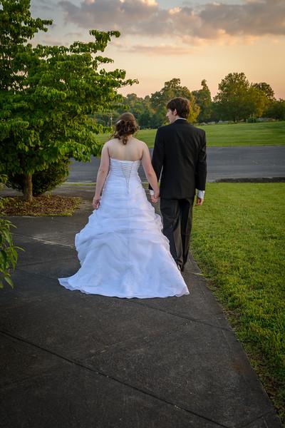 Kayla & Justin Wedding 6-2-18-728.jpg