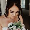 Remington Wedding