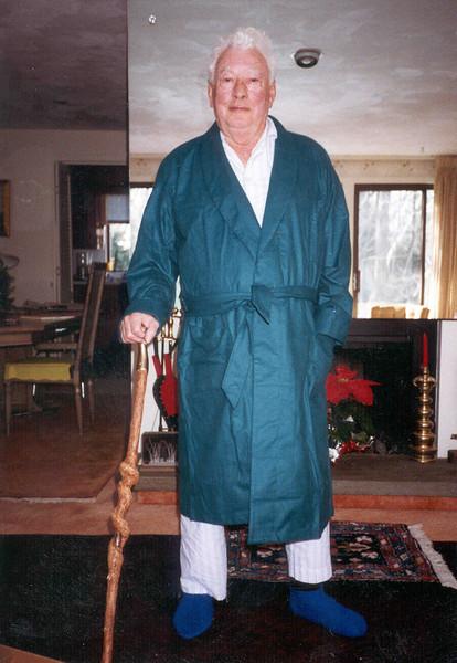 Jack Allison in Robe.jpg