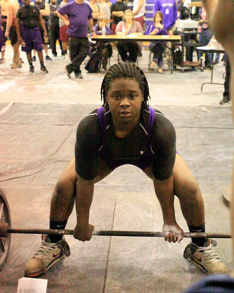 2013Powerlifting94.JPG
