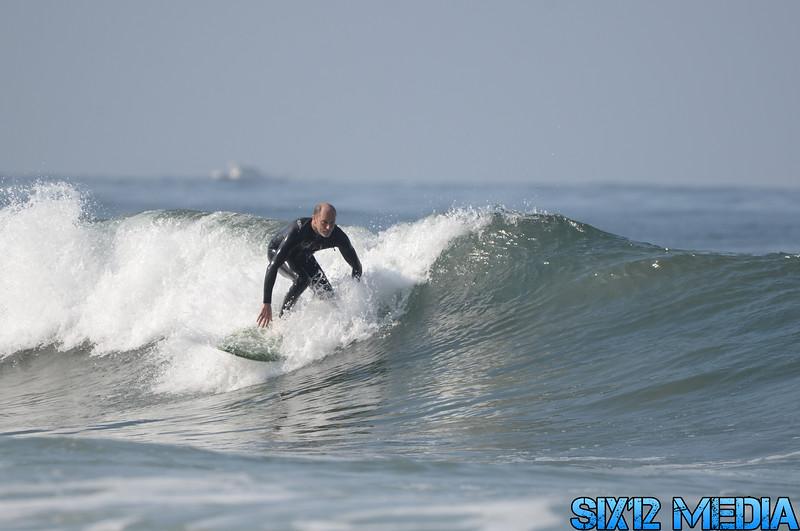 Dogtown Surfers-226.jpg