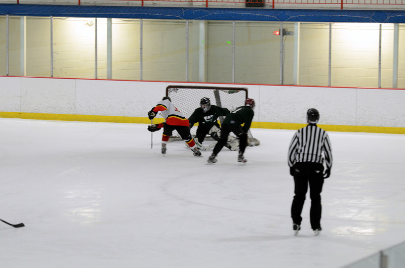 130223 Flames Hockey-083.JPG