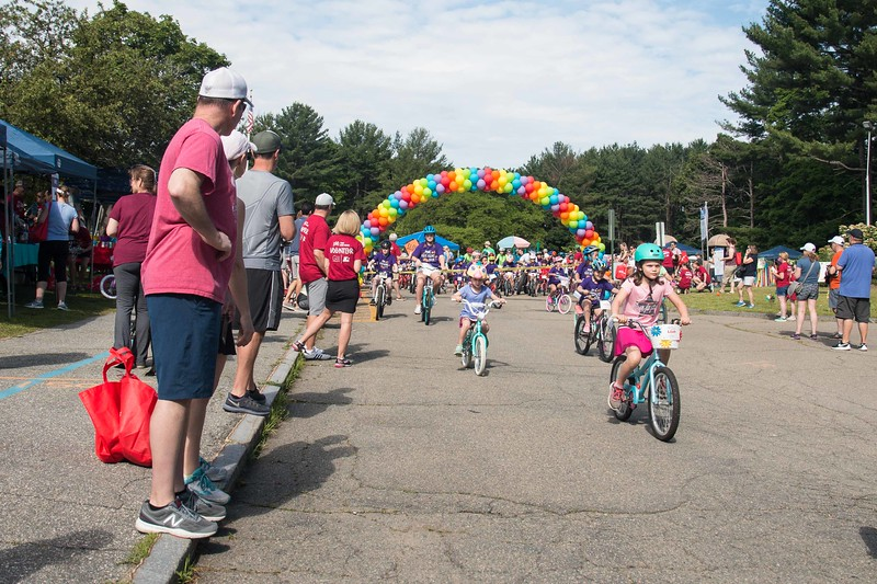 PMC Kids Ride Winchester-16.JPG