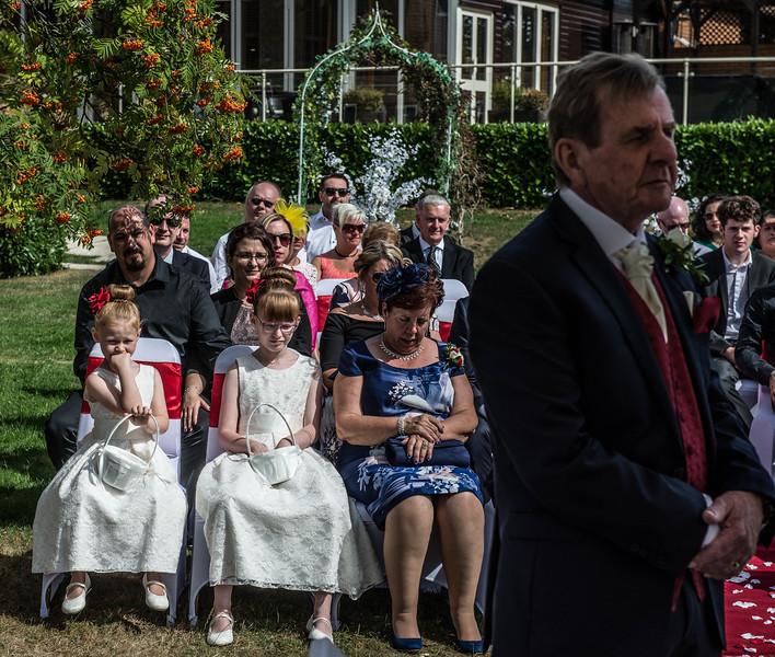 The Ceremony-1-61.jpg