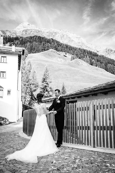 Hochzeit-Martina-und-Saemy-8238.jpg