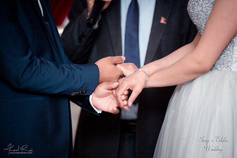 Saroj Eshika Wedding - Web_final (315).jpg