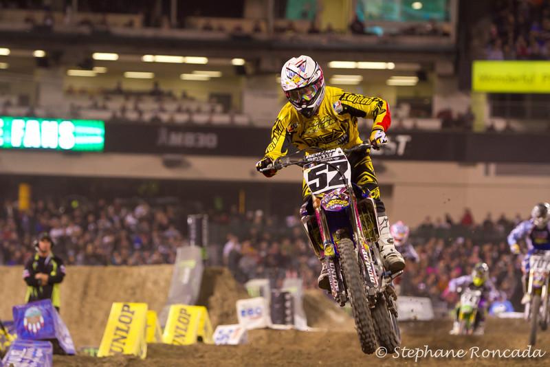 Anaheim2-450HeatRaces-183.jpg