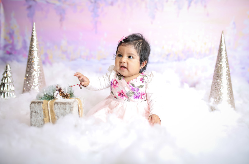 newport_babies_photography_holiday_photoshoot-6526.jpg