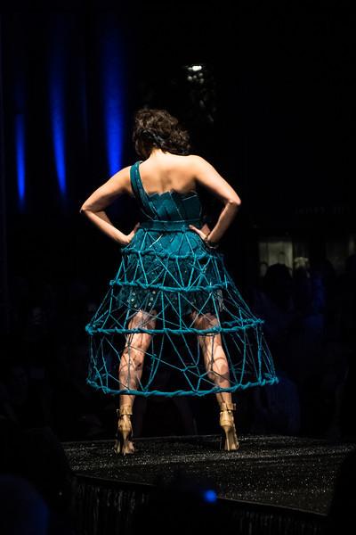IIDA Couture 2014-368.jpg