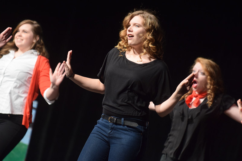 April 13, 2016Sycamore Remix Hunter0342.jpg