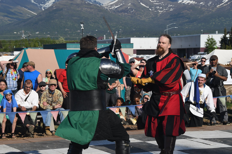 RF-FightShowPartTwo-0501.jpg