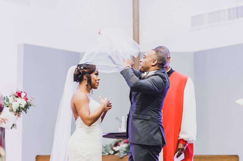 Briana-Gene-Wedding-Franchescos-Rockford-Illinois-November-2-2019-192.jpg